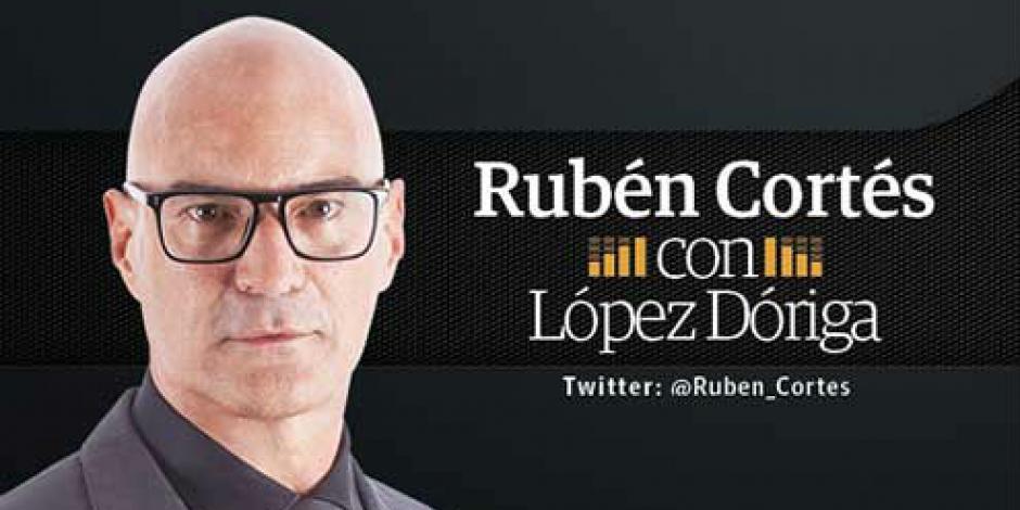Análisis de Rubén Cortés sobre la Constituyente de Maduro