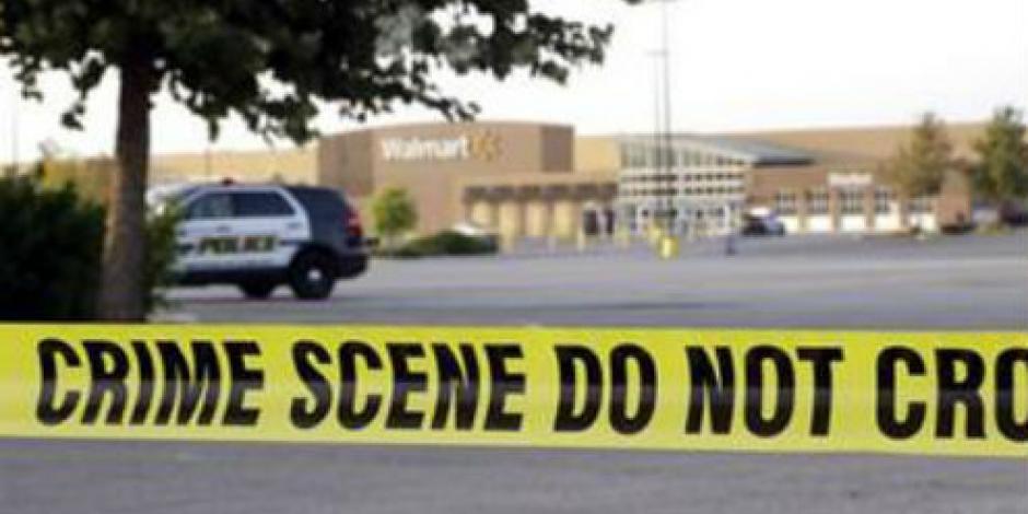 Comparece sospechoso en caso de migrantes muertos en Texas