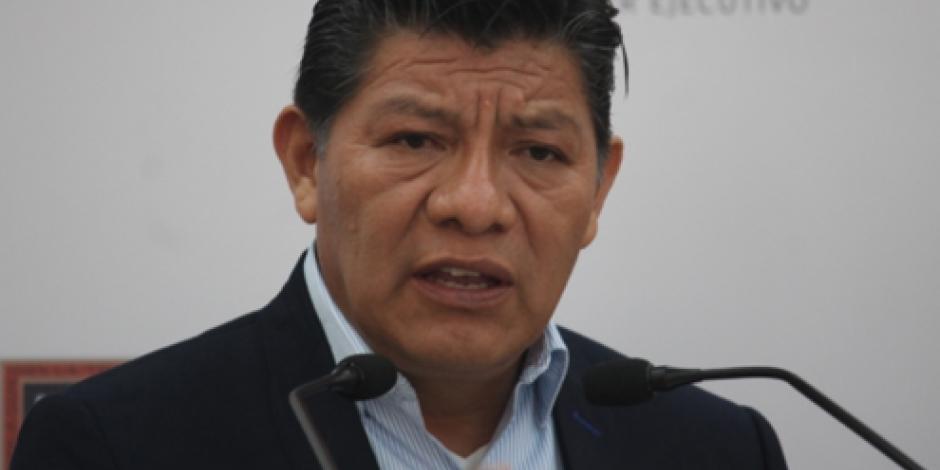 Gobierno de Morelos a favor de la transparencia y rendición de cuentas