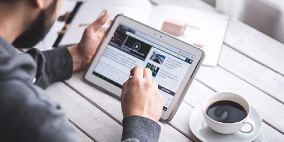Startup premia a personas con buen historial crediticio