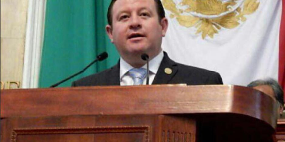 Delegaciones deberán implementar programas para la recolección de residuos especiales
