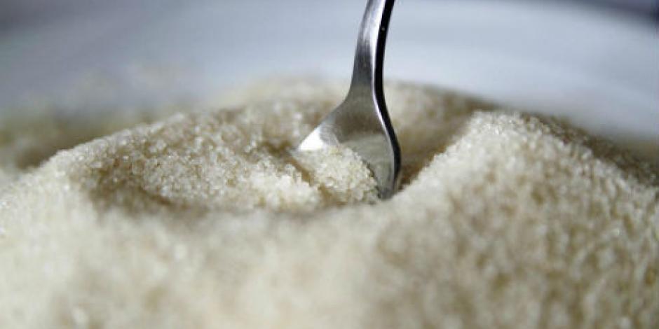 Tras negociación, México y EU firman nuevo acuerdo para exportar azúcar