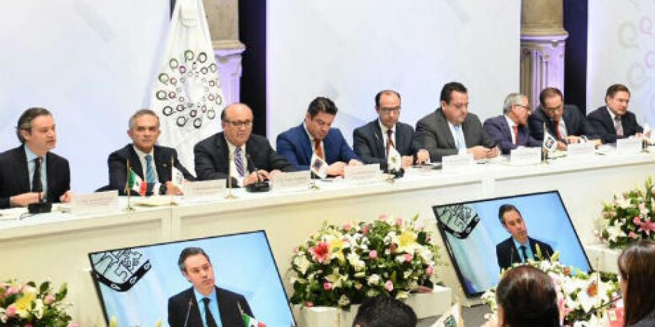 Destaca SEP avances educativos en Guerrero
