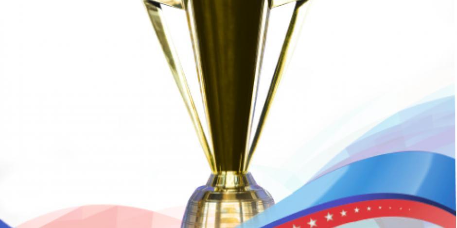 La selección  de México va por la undécima de oro