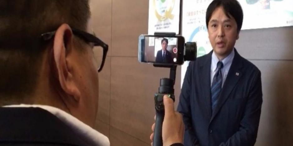 Bridgestone seguirá invirtiendo en Morelos