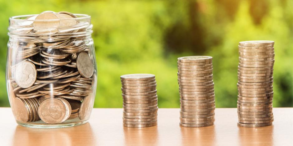 ¿Cómo y en qué invertir? 5 tips