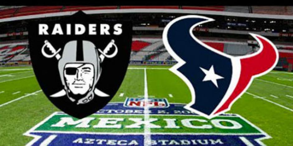 Profeco pide cuentas a Ticketmaster por posible reventa en juego de la NFL