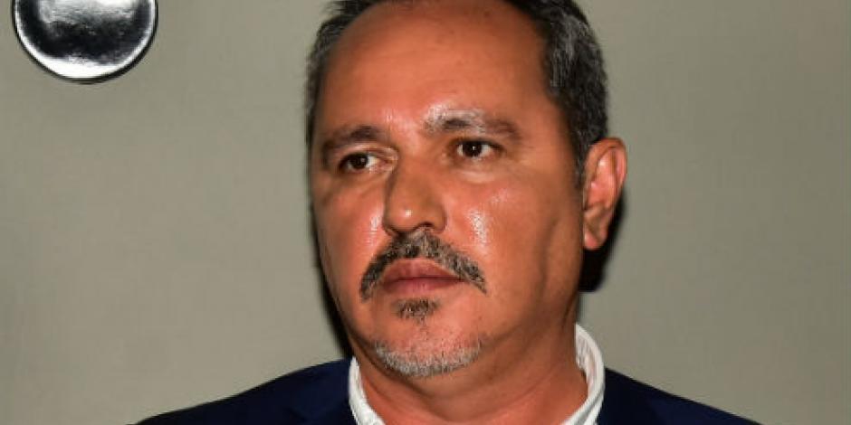 Delegado de Tláhuac debe seguir en el cargo porque nada lo implica, declara Yeidkol