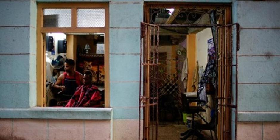Cierran Scenius, la cooperativa de contadores más importante de Cuba