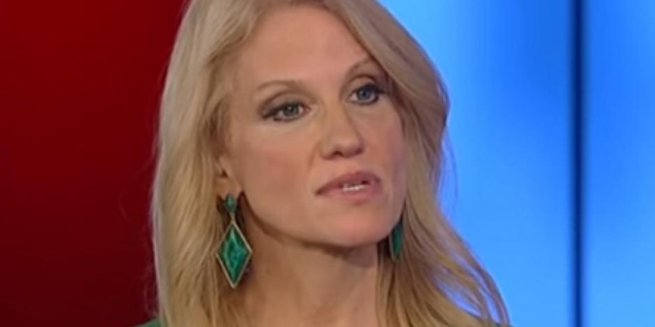 Proponen que en Casa Blanca se utilicen detectores de mentiras