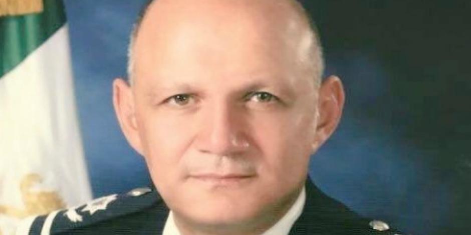 Comisario asesinado en Veracruz fue pieza clave en caso Tierra Blanca, detalla PF