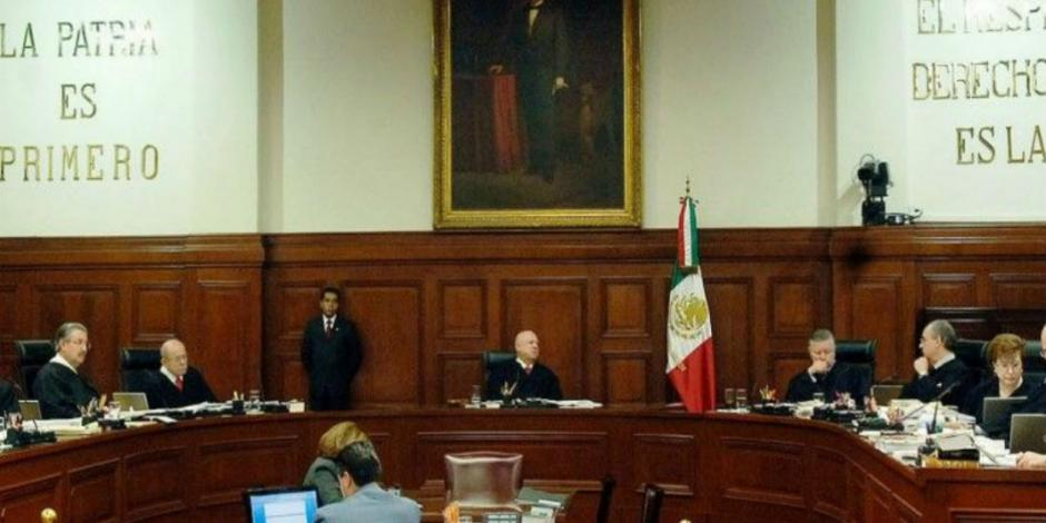Ley Kumamoto triunfa en la SCJN; va menos dinero a partidos en Jalisco