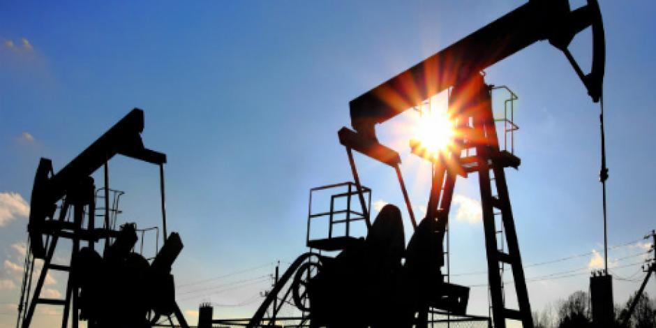 Prevén invertir México y Francia 727 mdp para impulsar sector hidrocarburos