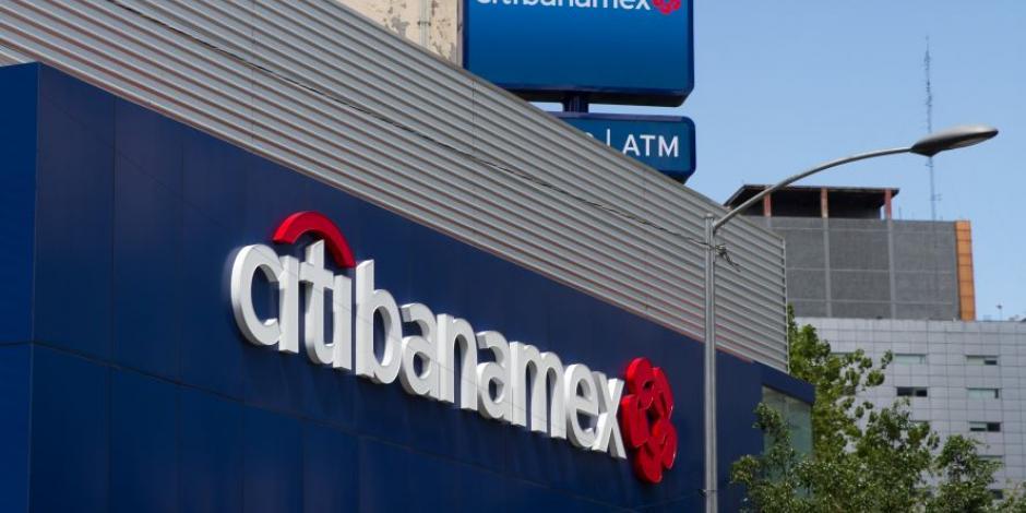 Citibanamex-cumpleaños-fundación-México