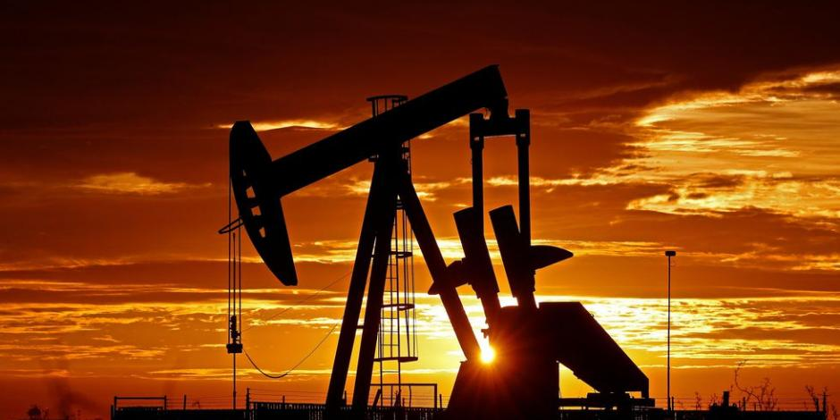 OPEP-crudo-petróleo-Arabia Saudita-Rusia