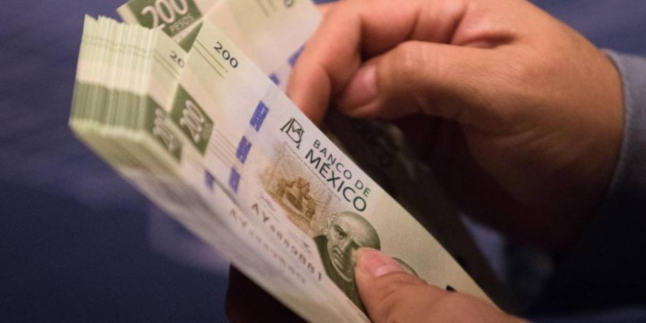 Moody's-recuperación-economía-estímulos-pesos-peso-COVID-19