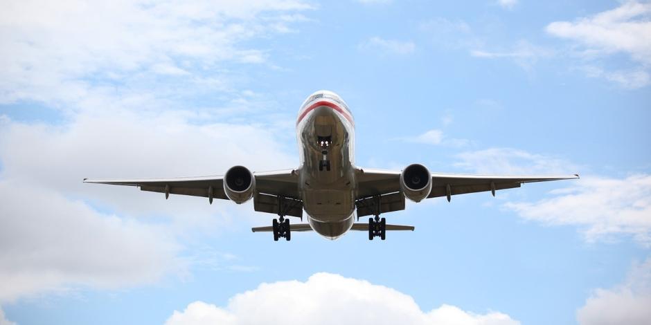 IATA-vuelos-COVId-19
