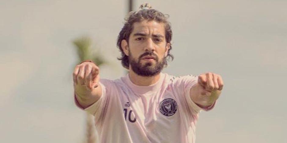 Rodolfo-Pizarro-Miami-FC-Monterrey-Chivas-Liga-MX-MLS-Pachuca