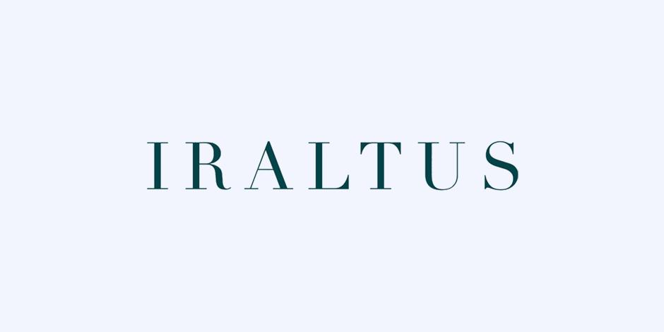 IRALTUS l