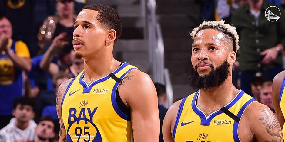 Juan-Toscano-Warriors-Golden-State-NBA-Basquetbol