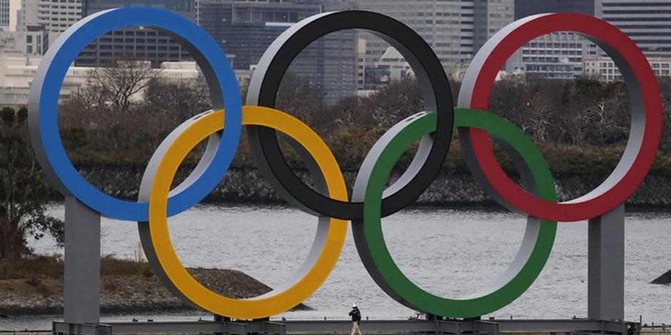Juegos-Olimpcios-Tokio-2020-Seguros-Coronavirus