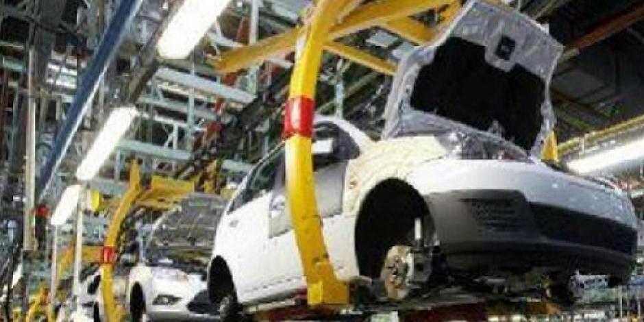 Aumenta AMDA expectativa de crecimiento en ventas de vehículos en 2016