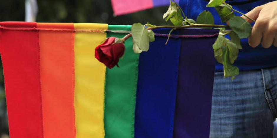 No hay tibieza en mediación por matrimonio igualitario, señala Roque Villanueva