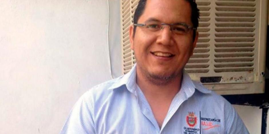 Dictan libertad bajo reservas a ex edil de Cocula