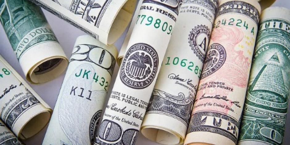 Remesas crecen 8.9% en primer semestre