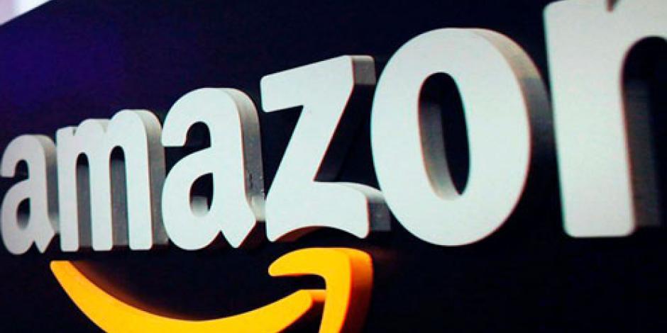 ¿Listo para el Black Friday? Amazon ofrece ofertas en México