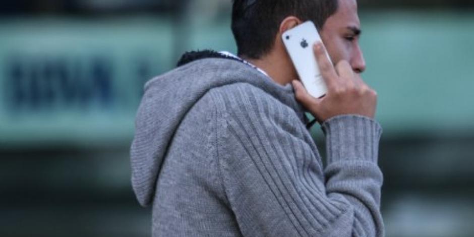 Millenials, una mina de oro para empresas telefónicas