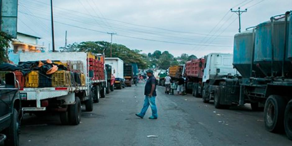 Localizan cuerpos de mineros desaparecidos en Venezuela