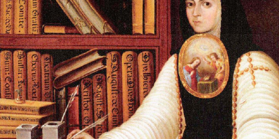 Reviven obra de Sor Juana representada hace 320 años
