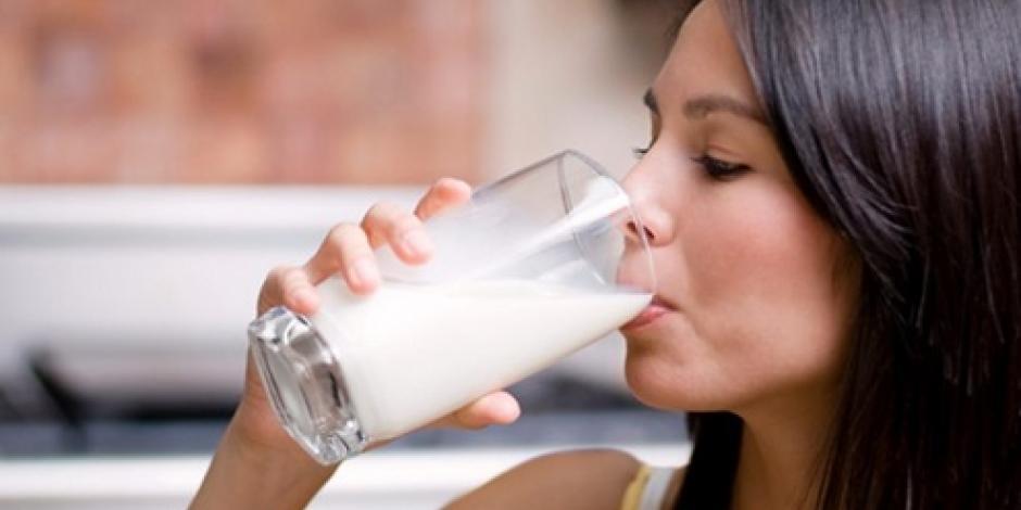 Inventor crea método para hacer lácteos con papas
