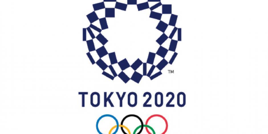 Vuelven los Juegos Olímpicos  a la tierra del sol naciente