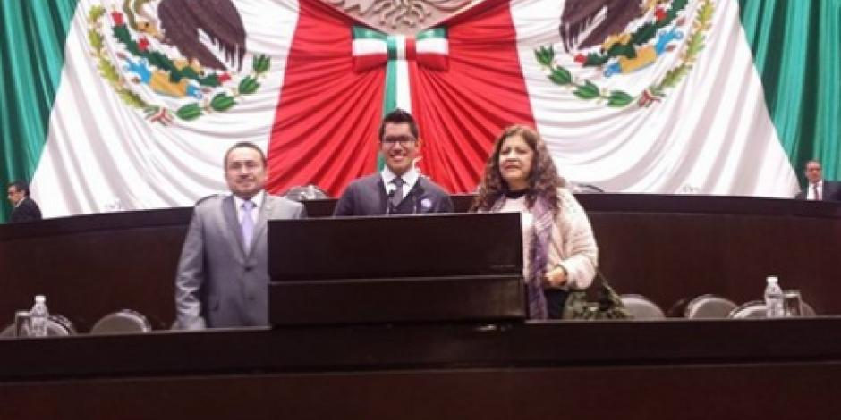 Científica mexicana impartirá conferencia en la Nasa