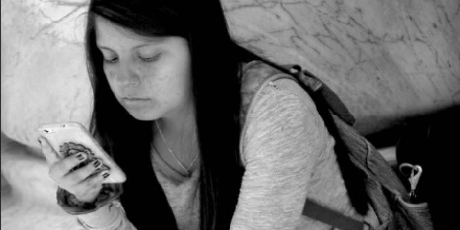 Tecnología aumenta casos de ciberbullying, informa Ssa