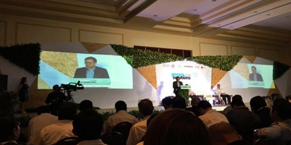 México, listo para modernización del TLCAN, dice Guajardo Villarreal