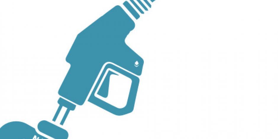 Adiós al precio único en gasolinas, será regional