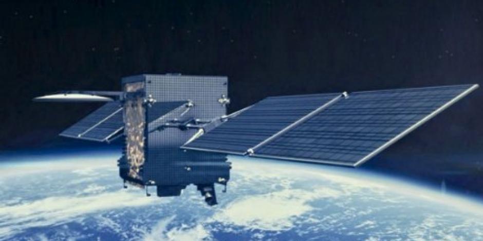Satélites miniaturizados, la apuesta de la Agencia Espacial Mexicana