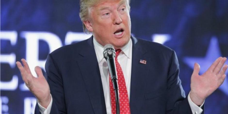 Trump invirtió en Carrier, asegura The Wall Street Journal