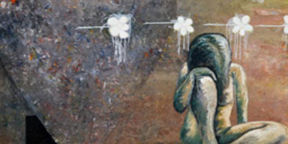 Los tiempos estéticos y poéticos de Vladimir Cora*