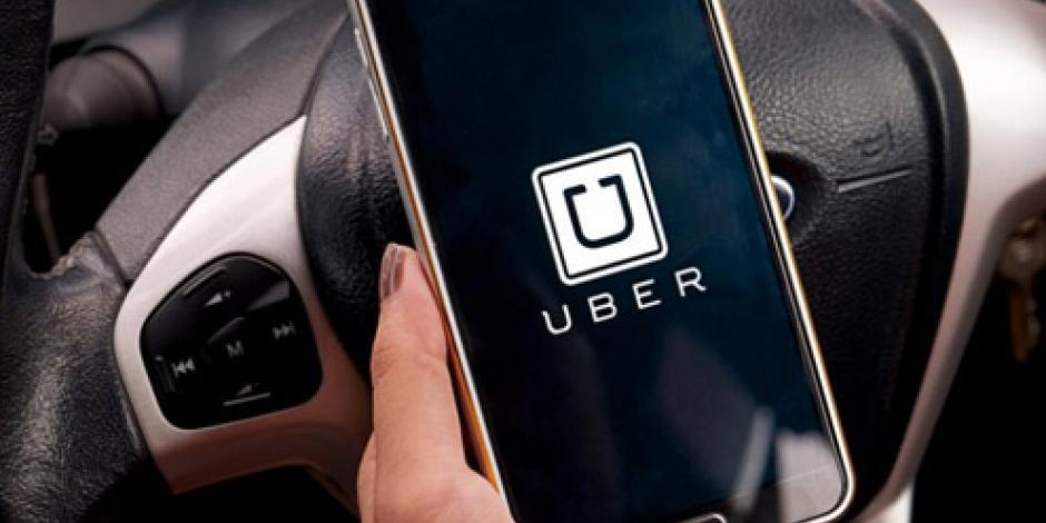 ¿Qué es y cómo funciona la tarifa dinámica de Uber?