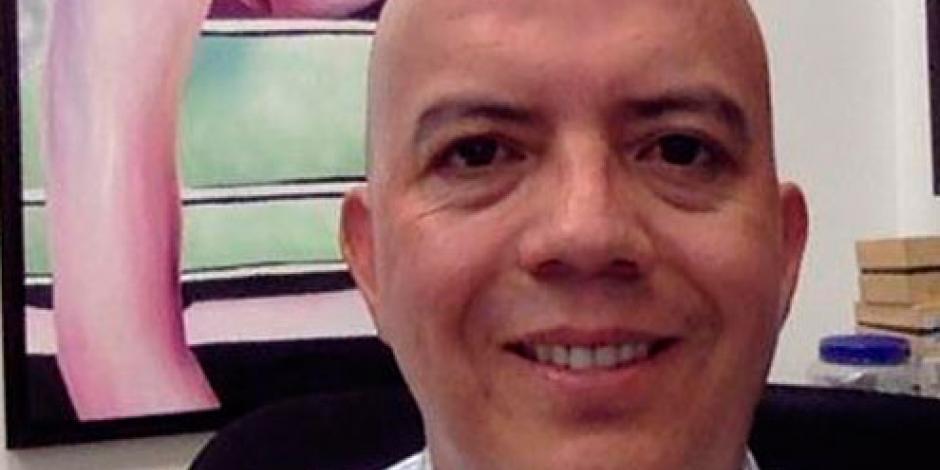 Arrestan a ex funcionario de administración de Padrés
