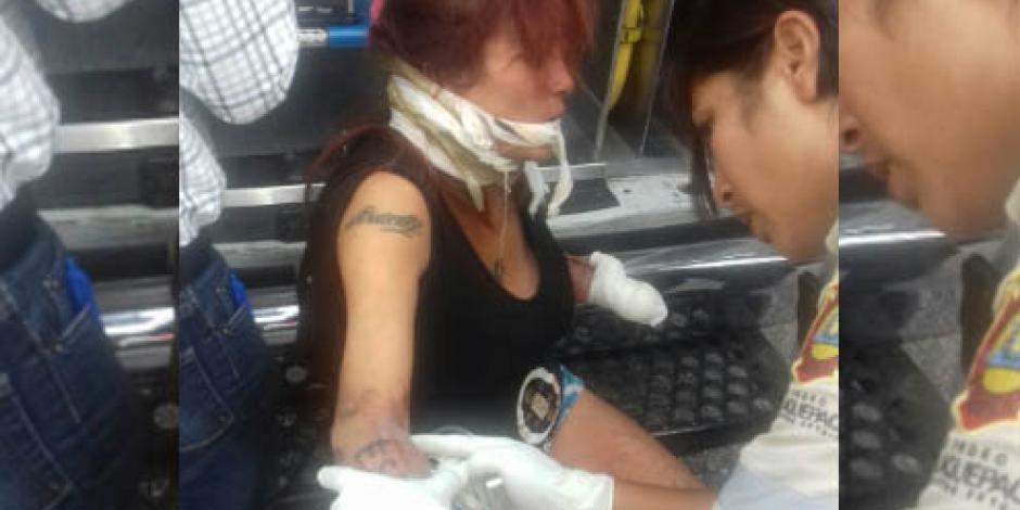 Autoridades localizan 6 personas mutiladas de las manos en Tlaquepaque