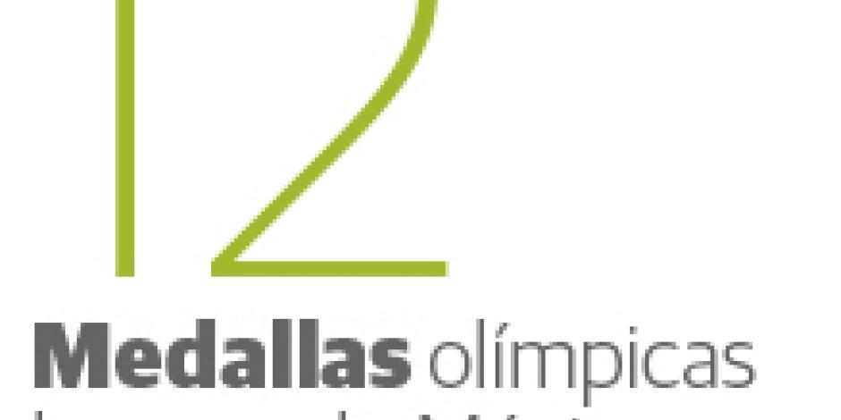 El Tigre de Zitlala va por una medalla a Río 2016
