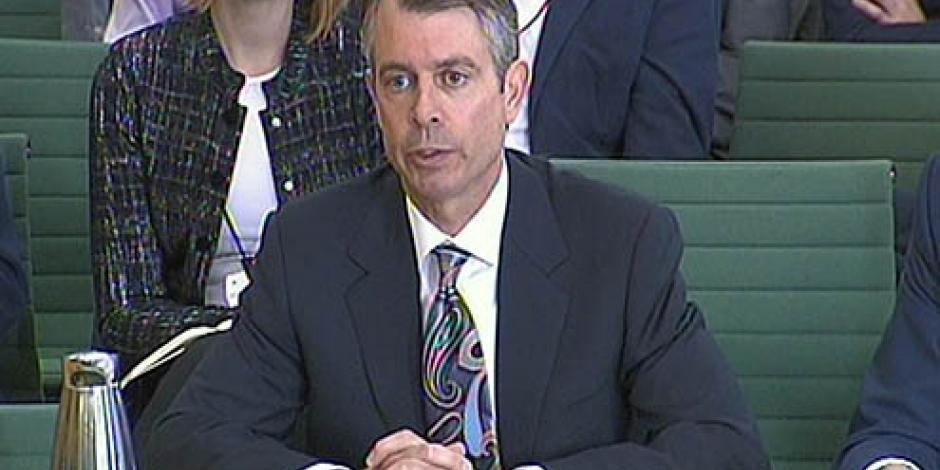 """Gran Bretaña """"sienta"""" a Google por el tema de impuestos"""