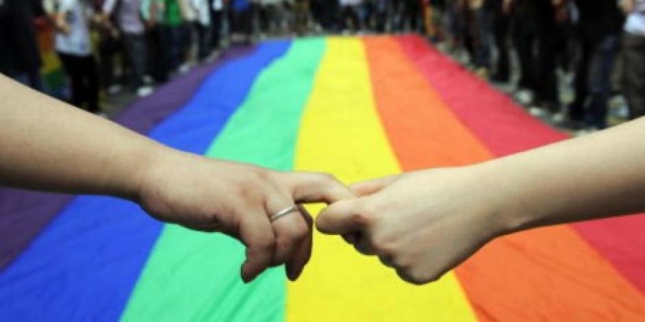 Aprueban diputados matrimonios igualitarios en Michoacán
