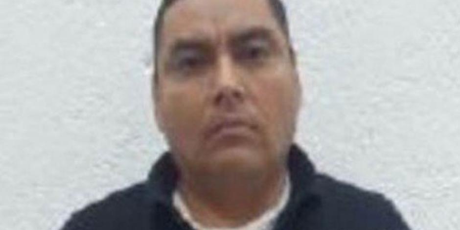 Detiene PF con fines de extradición a líder de cártel de Jalisco