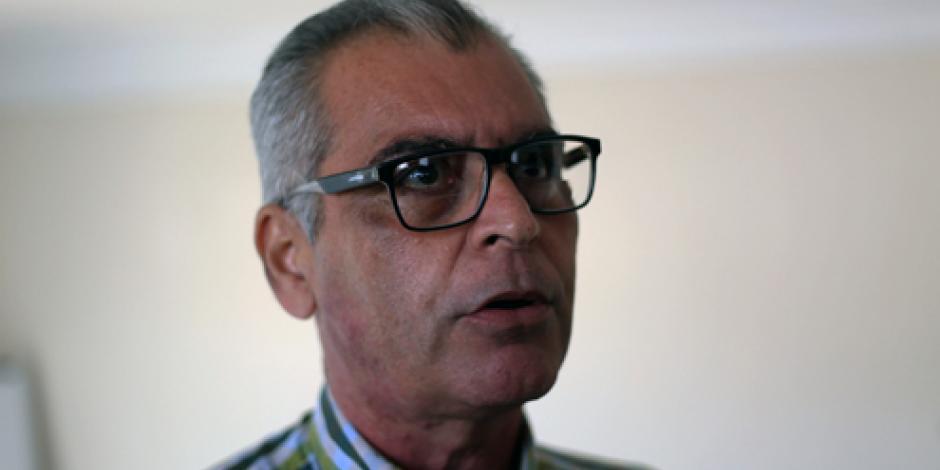 Argentinos confirman muerte de un joven de Tierra Blanca